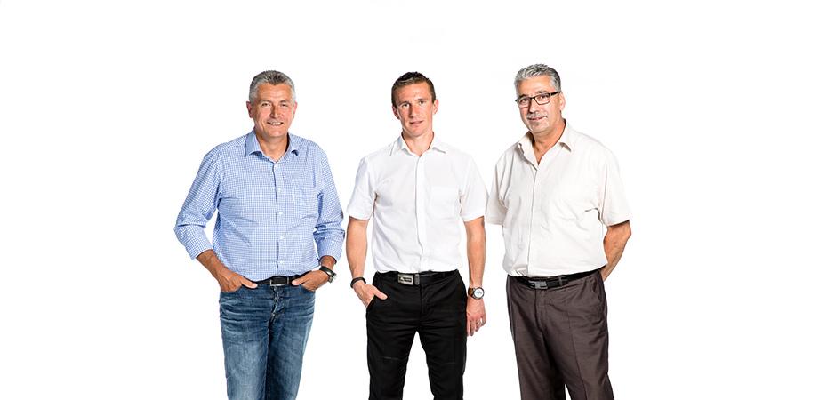 portrait groupe entreprise corporate toulouse professionnel